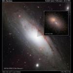 hs-2012-04-a-web_print