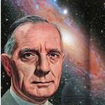 Hubble sotto attacco: un approfondimento
