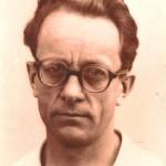 Livio Gratton (1910-1991)