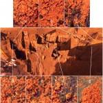 img-soil no acqua su Marte