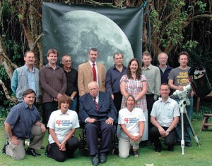 Astroimager Inglesi