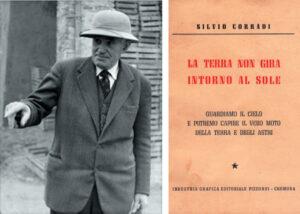 Silvio Corradi