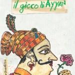 Il gioco di Ayyan - Manu Joseph