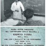 Livio Gratton (1910-1991) - Viaggio di un astronomo attraverso il Ventesimo secolo - 3