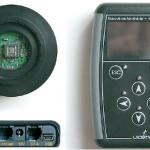 Lacerta M-GEN Una camera di guida stand-alone, compatta e versatile