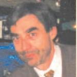 Paolo Corelli