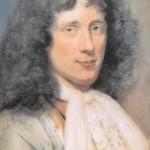 C. Huygens: 350 anni fa la scoperta di TITANO