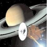 CASSINI-HUYGENS L'ultima grande missione
