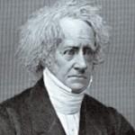 La polemica Herschel-Fraunhofer