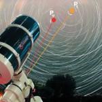 L'allineamento polare nelle montature equatoriali