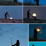 """Concorso Fotografico 2012 """"Moon Games"""""""