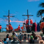 Nascita e morte di Cristo: un mistero anche per gli astronomi