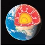 L'evoluzione di un pianeta axtrasolare abitabile 4° parte