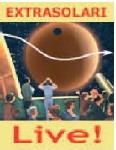 27 Febbraio - Ossrvazione pubblica in diretta del transito dell'ESOPIANETA XO-2b