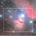 Orione non solo M42