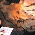 Le Pleiadi nel Paleolitico