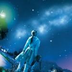 La nascita e l'evoluzione della Via Lattea