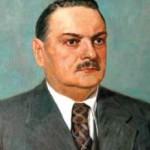 L'universo secondo Stalin