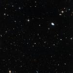 A caccia di galassie fantasma