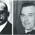 Livio Gratton (1910-1991) - Viaggio di un astronomoo attraverso il ventesimo secolo - Parte 6