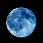 """""""Luna Blu"""" il 31 agosto"""