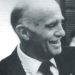 Con affetto, Mario G. Fracastoro