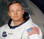 E' morto Neil Armstrong