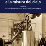 Una storia (edificante) di scienza minuta di Massimo Capaccioni e Silvia Galgano