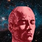 Il Cielo nella poesia di Stefano Torre