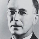 Livio Gratton (1910-1991) - Viaggio di un astronomo attraverso il ventesimo secolo - Parte 7