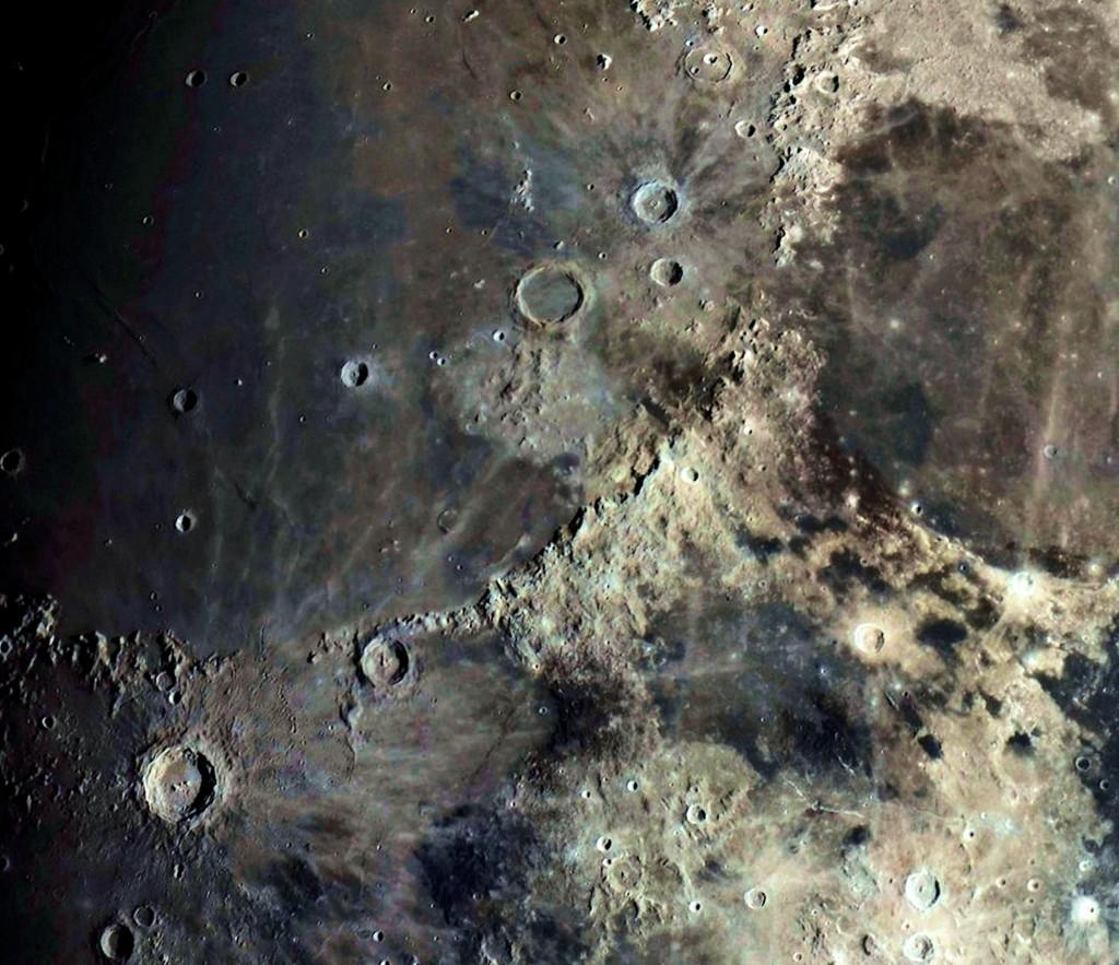 Copernico-Appennini_ Lunar Nirvana