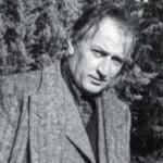 L'Astronomia di Gianni Rodari