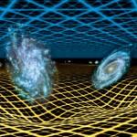 TROVATO IL BOSONE di HIGGS - Cambia qualcosa per la cosmologia?