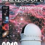 Calendario 2013 ter