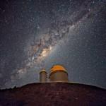 1.11605_ESO-3.6m-telescope-lv_Brunier_hb-1