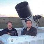 """Sta forse per arrivare la """"Grande Cometa del 2013""""?"""