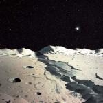 Cieli Extraterrestri - I fenomeni celesti osservabili dagli altri pianeti del Sistema Solare - Parte 1