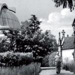 Livio Gratton (1910-1991) - Viaggio di un astronomo attraverso il ventesimo secolo - Parte 8