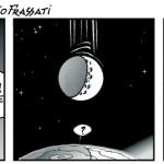 Pio & Bubble Boy – Coelum n.163 – 2012