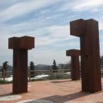 Le Torri Cosmiche, un Parco Europeo del Tempo