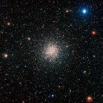 Stelle antiche e moderne, insieme in NGC 6362?