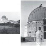 Livio Gratton (1910-1991) - Viaggio di un astronomo attraverso il ventesimo secolo - Parte 9