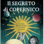 Il Segreto di Copernico di Dava Sobel