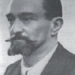 Livio Gratton (1910-1991) - Viaggio di un astronomo attraverso il ventesimo secolo - Parte 10