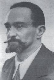 Luigi Volta