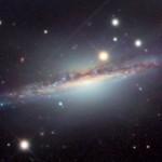 Cygnus OB2-12 La stella che brillerebbe come DENEB