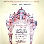 L'astronomia ebraica medievale nel Sefer Youhasin