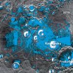 Notiziario Astronomico