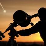 Le 10 comete più belle del nuovo millennio