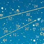 Nausikaa e Cybele NEL LEONE l'incontro di due solitudini cosmiche